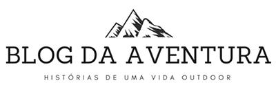 Blog da aventura
